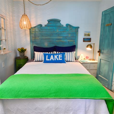 lakeside home decor lakeside home decor 28 images inviting lakeside home