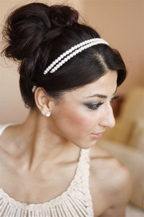 gossip girl hairstyles youtube gossip girl inspired easy prom up do here is the link to
