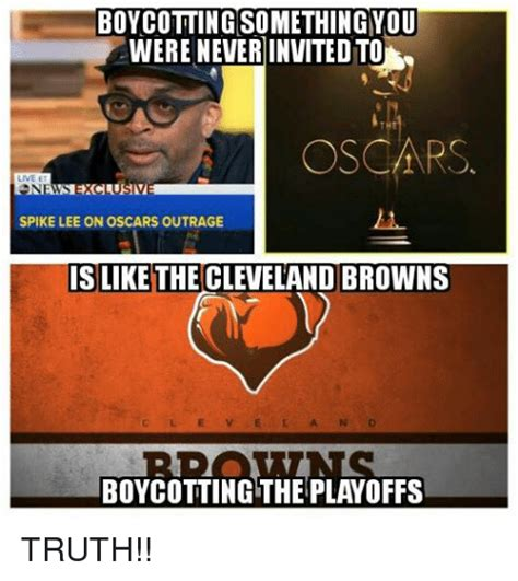 Cleveland Brown Memes - cleveland browns meme related keywords cleveland browns