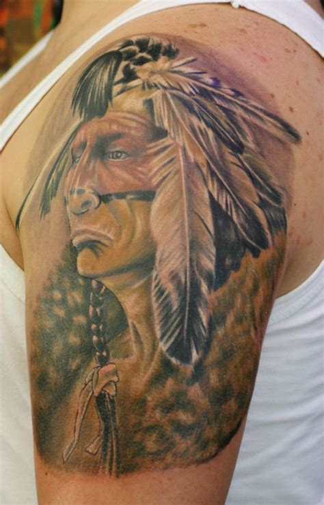 indian warrior tattoo designs apache warrior search tattoos
