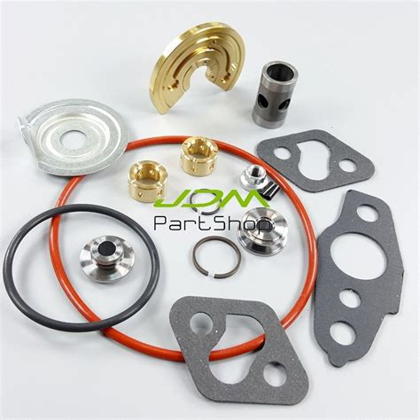 Repair Kit Ct26 ct26turbo repair kit for toyota turbo ct26 celica gt4 3sgt turbo service kits turbocharger