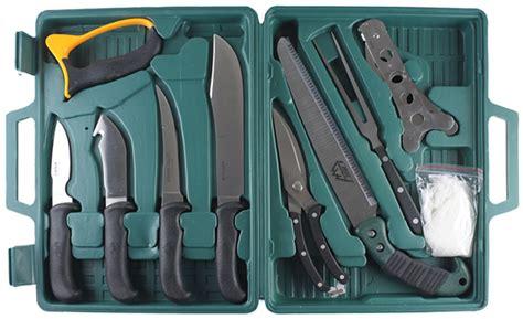 remington skinning knife set high quality knife set 30 day guarantee knife