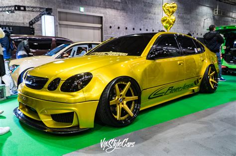 vip cars vipstylecars vip style cars vip car vip style vip king