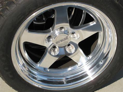 c4 corvette rims for sale c4 fikse wheels corvette international