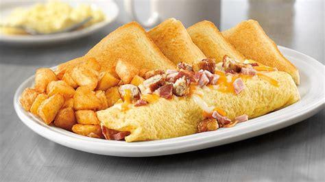 membuat omelet ala hotel 2 rekomendasi resep olahan omelet untuk menu sarapan