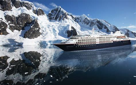 boat cruise jobs australia travel job silversea is hiring antarctica expedition