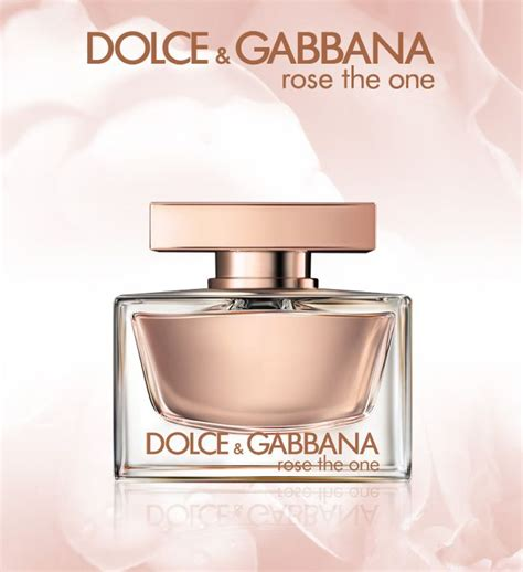 Parfum Dolce Gabbana One 25 best ideas about dolce and gabbana perfume on