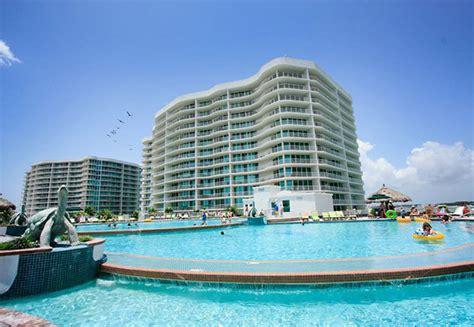 comfort inn orange beach alabama orange beach alabama hotels cheap accommodation in