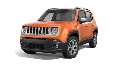 jeep renegade orange jeep 174 brunei capability towing