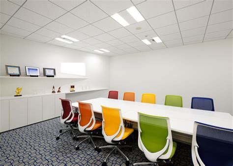 creative conference room names 20 amazing creative conference room idesign interiors