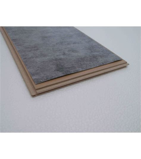 top 28 what type of underlayment for engineered flooring best 25 floor underlay ideas on