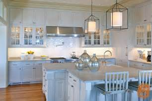 Light Blue Kitchen Cabinets by Concrete Countertops Transitional Kitchen Shope Reno
