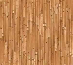 wood panels lock screen 2160x1920 samsung galaxy s4