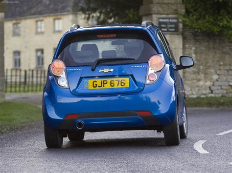 chevrolet spark picture chevrolet spark images upcomingcarshq