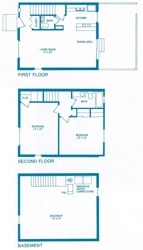 barclay center floor plan 100 barclay center floor plan dekalb