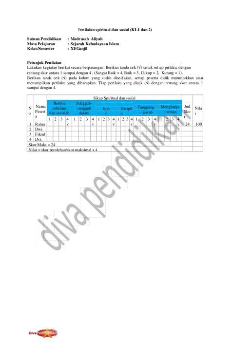 download film sejarah kebudayaan islam rpp revisi 2016 sejarah kebudayaan islam kelas xi ma rpp