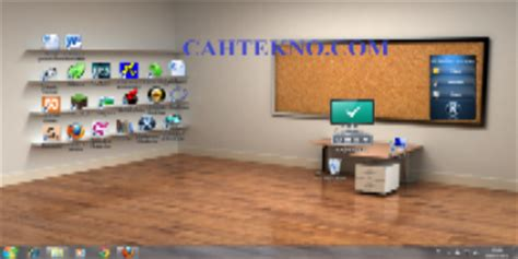 wallpaper untuk pc komputer 3d wallpaper kreatif untuk pc desktop