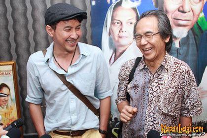film layar lebar indonesia maju kena mundur kena garuda superhero film indonesia dengan terobosan baru