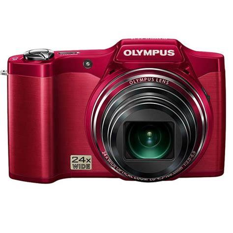 Kamera Digital Olympus Sz 14 olympus sz 14 digital