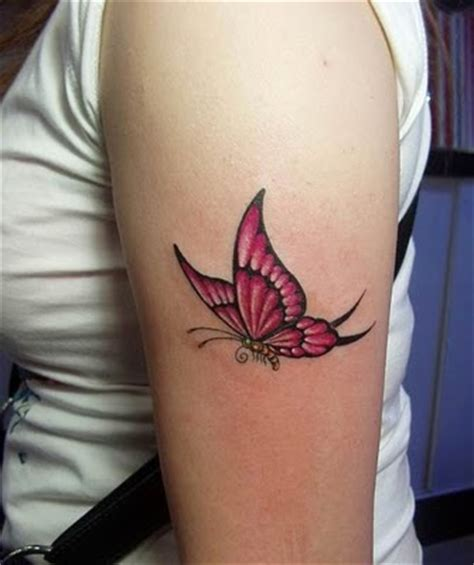 butterfly tattoo images ideas tattoo love