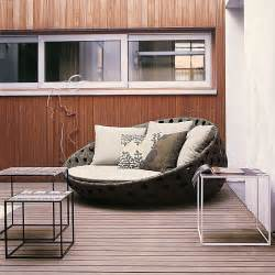 Patio Furnishings by Outdoor Design Choosing Elegant Patio Furniture
