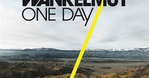 one day testo e traduzione testo e traduzione della canzone reckoning song one