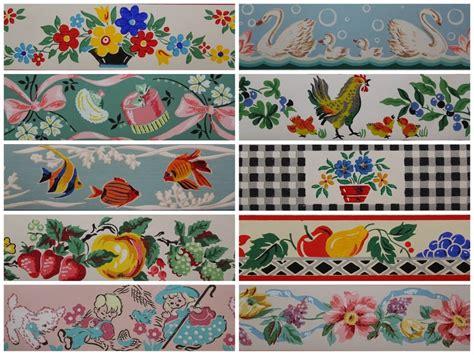 kitchen wallpaper border ideas free best hd wallpapers vintage wallpaper border designs wallmaya com