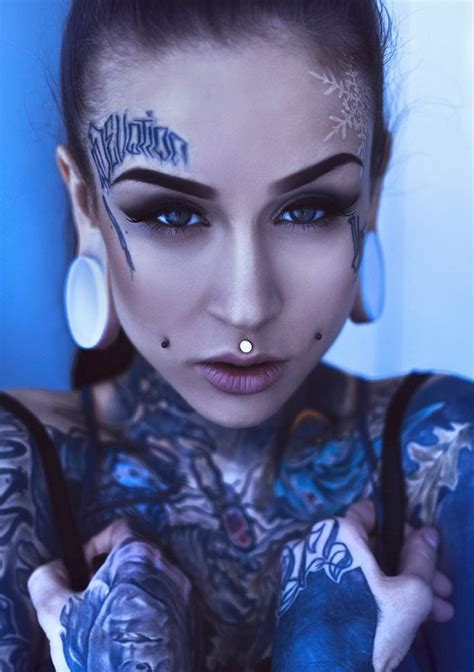 monami frost she s all that monami frost pinterest