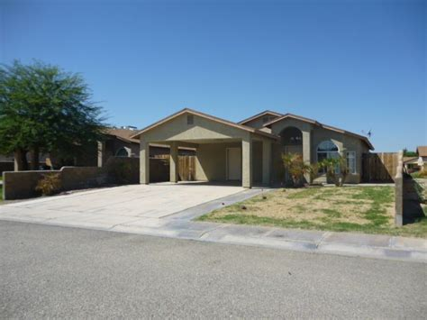 houses for sale in san luis az san luis arizona reo homes foreclosures in san luis arizona search for reo