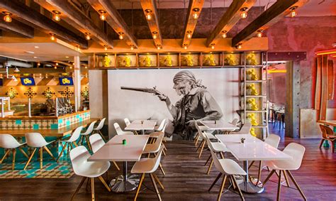 importance of restaurant layout restaurant interior design why it s so important