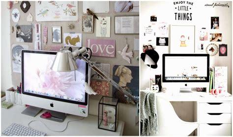organizzare casa come organizzare la zona ufficio a casa soluzioni di casa