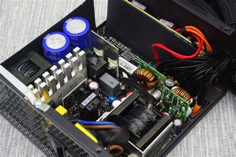 Psu Raidmax 450w 80plus the raidmax rx 700at 700w 80plus titanium power supply review