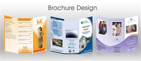 brochure design e brochure design brochure