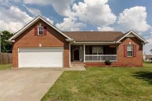 nashville homes for rent house for rent in nashville tn 900 3 br 2 bath 5086