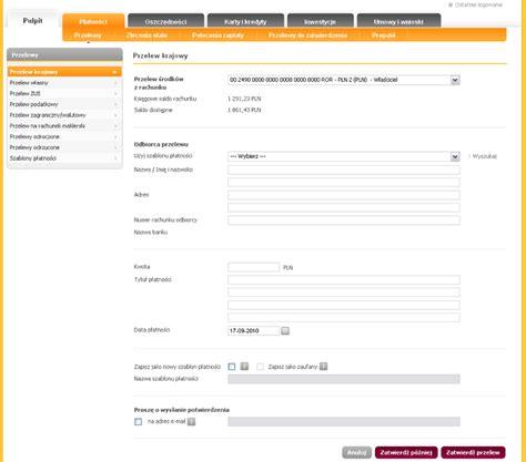 alior bank pl bankowość internetowa alior bank
