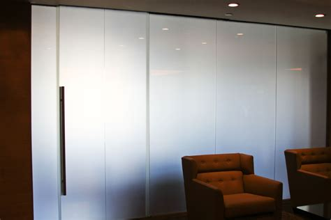 exterior glass wall panels cost 100 exterior glass wall panels cost nanawall marvin
