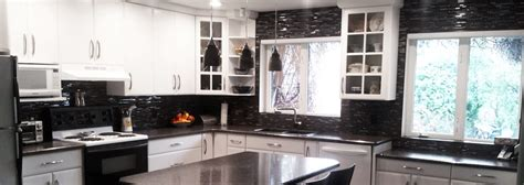 kitchen cabinets saskatoon kitchen cabinets and cabinet refacing kitchen magic