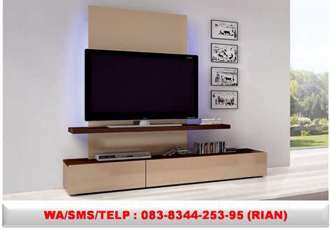 Harga Rak Dinding Tv by Rak Tv Minimalis 083834425395 Jual Rak Gantung