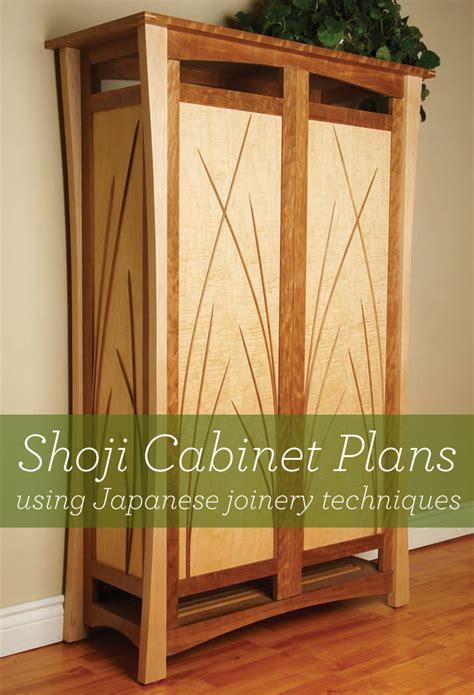 diy woodworking plans free pdf
