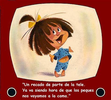 imagenes de la familia telerin de buenas noches mexico bob pop culture 001 la familia teler 237 n