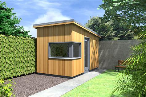 Garden Rooms Ideas Garden Room Design Idea Moderno 20120526bmcd Ecos Ireland
