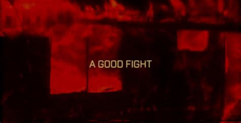 good fight the raveonettes a good fight stereogum