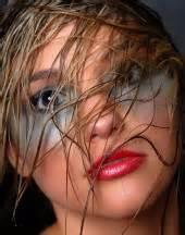 hair and makeup napier audrey napier makeup artist fort worth texas us