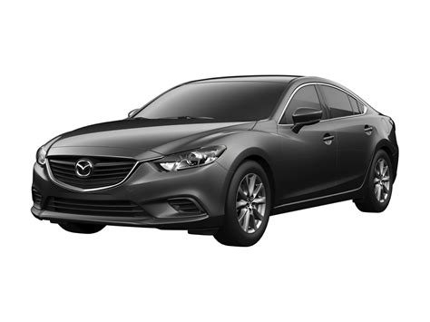 mazda mazda6 2017 mazda mazda6 price photos reviews safety