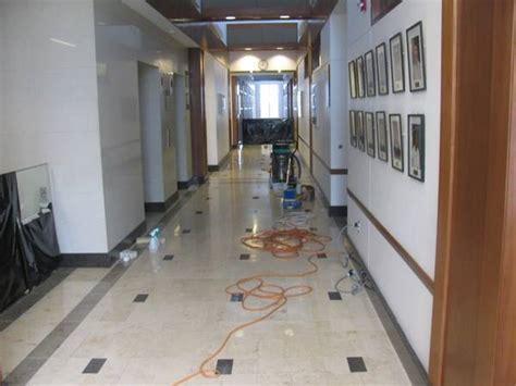Marble Floor Polishing Adelaide by PS Polish, South Australia.