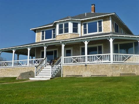 condo rentals cape cod bourne vacation rental home in cape cod ma 02553 on