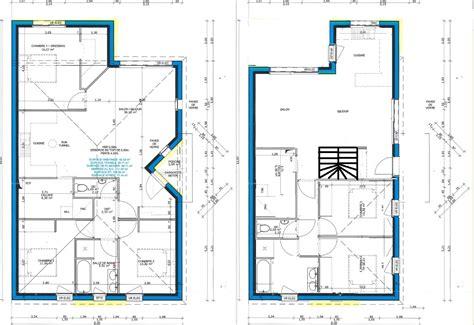 plan 5 metres large