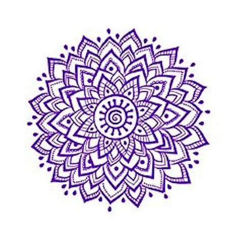 crown chakra tattoo designs violet crown chakra eyeshadow cruelty free makeup