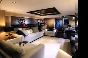 Home Interior Design For Living Room Rooms Well Designed Living Rooms