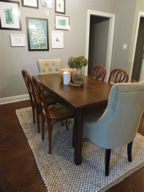 dining room area rugs layjao